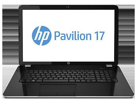 HP Pavilion 17-e050sg für 359,20€ @HP-Store - Günstiges 17 Zoll Notebook