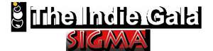[Steam] The Indie Gala Sigma