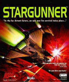 [gog.com] Stargunner