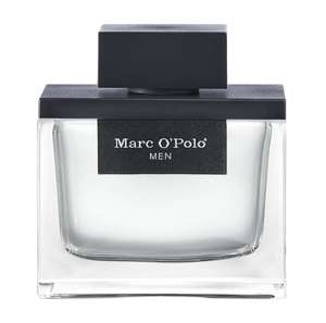 Marc O'Polo Eau de Toilette Men Natural Spray, 90 ml  40% reduziert