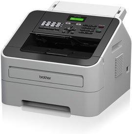 Brother Fax 2840 WHD statt 236.75 zu 179.99 €