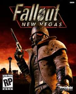 Fallout new vegas Ultimate Edition 3,29 , Dishonored 4,95