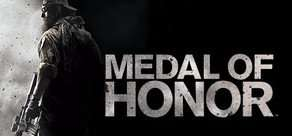 Medal of Honor™ für 7,49€ @ Steam