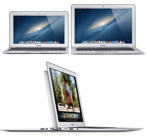 Diverse Apple Produkte unter Idealo von Groupon(MAC)