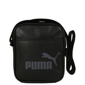 (UK) Puma Handtasche oder Campus Bag für je 9.79€ @  TheHut