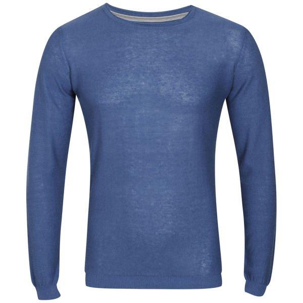 [The Hut] Jack & Jones Sweatshirt in 4 Farben