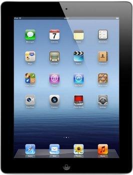 iPad 2 16 GB Wifi Version Media Markt NRW
