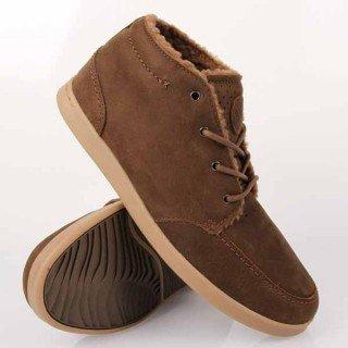 [Schuhdealer] Stylische Schuhe für den Winter (antizyklisch kaufen!)