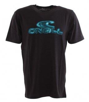 Gratis Oneil t-shirt - nur 3,90 Porto fallen an!