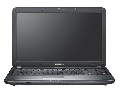 Notebook Samsung E452 JS05 i3 370 (15 Zoll, 3GB, i3, matt und leise)