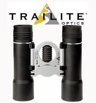 Fernglas Trailite Spirit 10x25  für 7,77€ @ DC