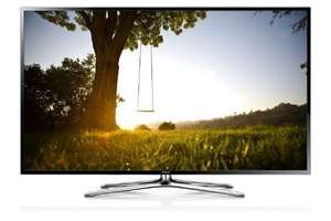Amazon TV-Deal des Tages  -  Samsung UE40F6470 für 529,00 €