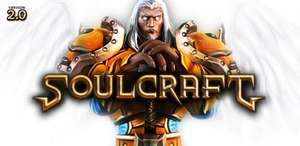 Soulcraft - Action RPG [iOS/WP8/Android] Kostenlos