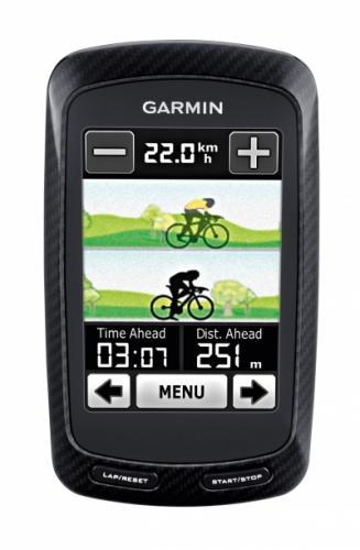 GARMIN EDGE 800 @bikediscount.de 299,95€