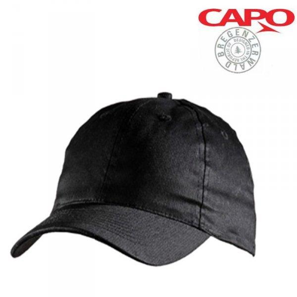 viele tolle Mützen für Damen und Herren von Capo ab 1,99€ bis zu 80% sparen