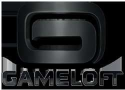viele Gameloft Android Games für je 0,99€ + N.O.V.A.3 für lau