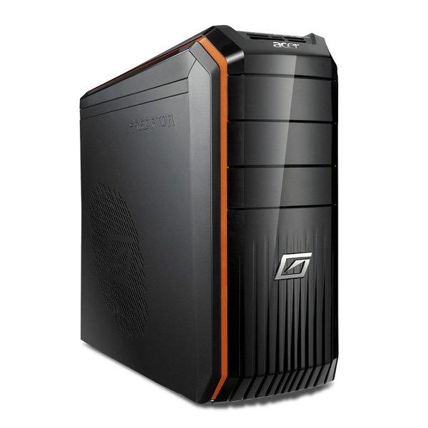 Acer Aspire Predator G3620 für 806,99€