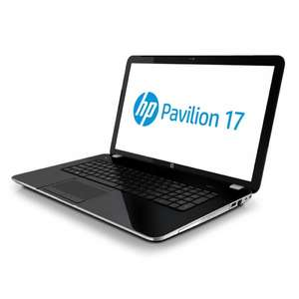 HP Envy DV7-7346SG für 699€