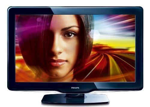 Philips 32PFL5405H (81 cm), 100 Hz und Full HD, für 299 Euro bei Promarkt.de