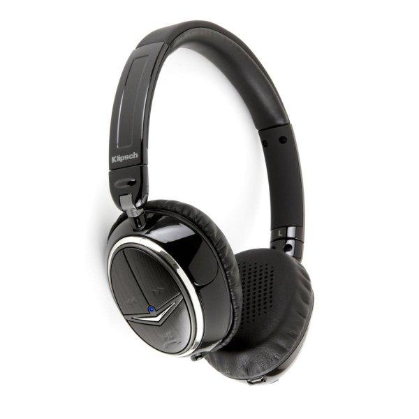 Klipsch Image One Bluetooth Kopfhörer für 169€ @Amazon.uk