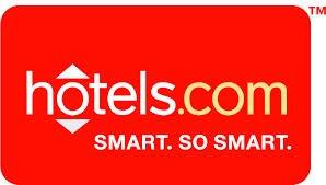 Hotels.com 48-Stunden-Aktion - Bis zu 50 % Rabatt +12% Cashback- buch bis 18.09.2013