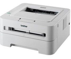 Brother HL-2130 Laserdrucker Vorführgerät für 48,47€ bei buchtec-shop.com