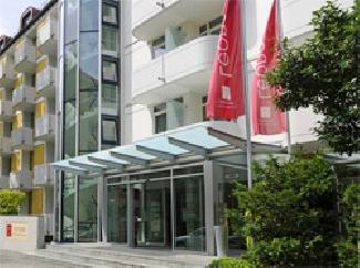 Animod: 3 Tage Hamburg oder München für 2 im 4* Leonardo Hotel für 99€