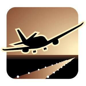 Android™ Air Control [0,97€ statt 2,99€]