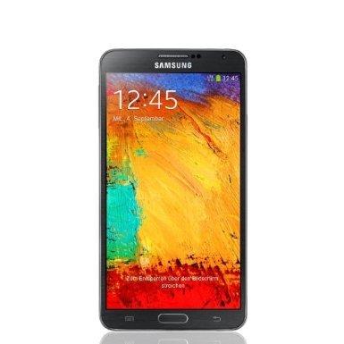 SAMSUNG GALAXY NOTE 3 SM-N9000 32 GB LTE