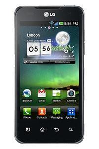 LG P990 Optimus Speed mit VF Branding für 353€ inkl. Versand