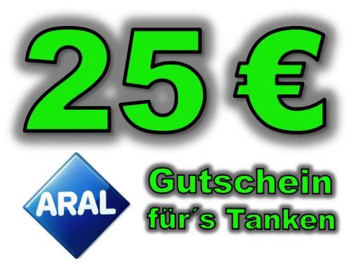 o2o SIM KARTE + 25 € ARAL Tankgutschein