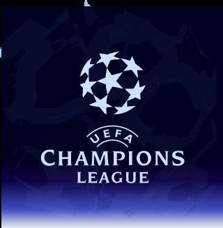 Champions League Heute Abend auf ITV