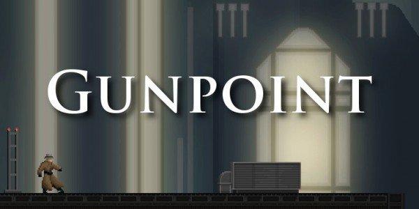 [STEAM] Gunpoint