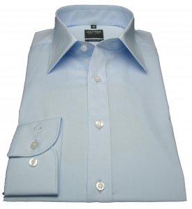 Olymp Level Five Hemd 19€ !!! Gängige Farben und Größen. Auch Eterna und Van Laack reduziert. Versand 3,95€, ab 60€ frei.