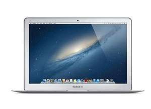 MacBook Air, 13 Zoll MD761D/A