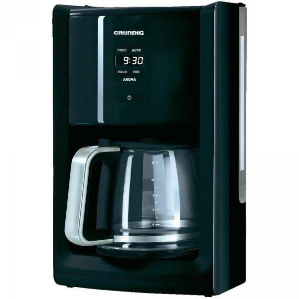 Kaffeemaschine Grundig KM7280 für nur 32,95 EUR inkl. Versand