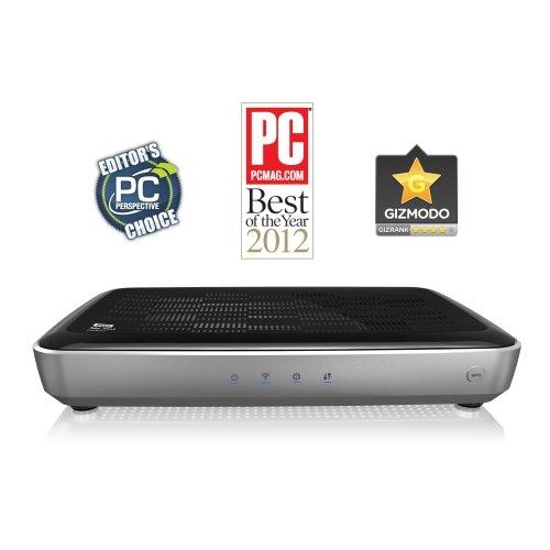 Western Digital My Net N900 HD Dual Band Router 450Mbit/s für nur 47,89 EUR inkl. Versand