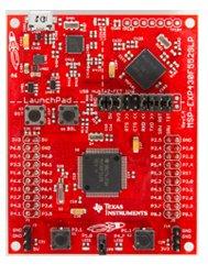 kostenlose(s) TI (TexasInstruments) Launchpad(s) dank 25$ Gutschein