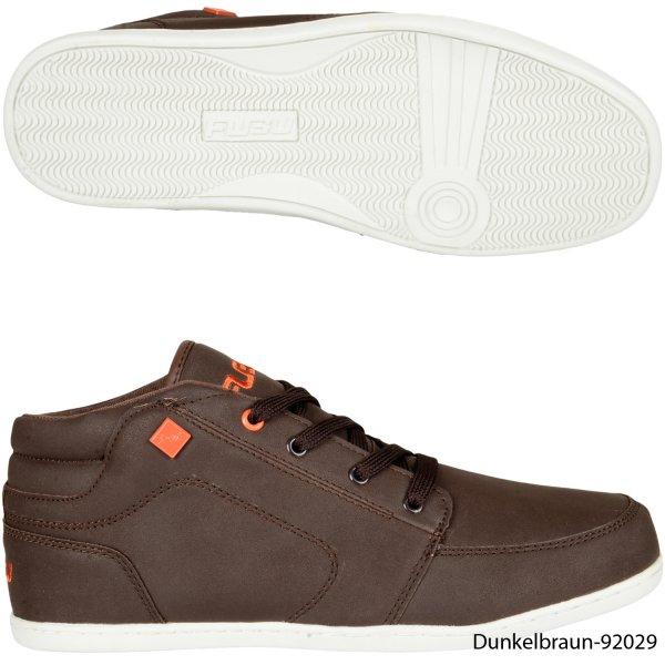 Fubu Schuhe für jeweils 25€ @Ebay Hoodboyz