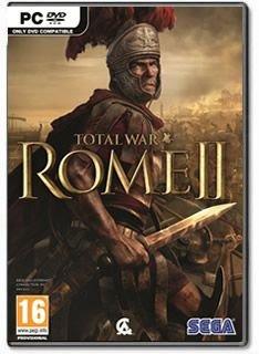 [Steam] Total War: Rome II