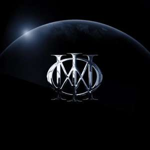 Dream Theater - Dream Theater kostenlos anhören