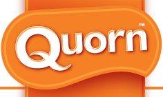 Quorn Fleischfreie Produkte probieren und Geld zurück bekommen  - auch bei gefallen :)