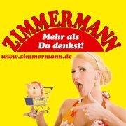 [Lokal Niedersachsen+Mainz] Persil Color 100 Wäschen (18ct/WL) @Zimmermann Sonderposten