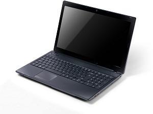MediaMarkt - Acer Aspire 5742G - i5-480M - GeFore GT540M - 8GB DDR3 - 599€