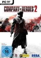 [Steam] Company of Heroes 2 - Collectors Edition @gamesrocket für 46,49€