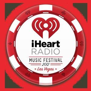 iHeartRadio Music Festival Kostenlos anschauen