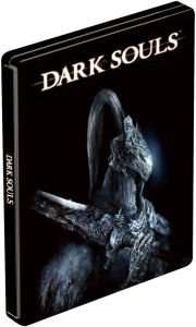(UK) Dark Souls: Prepare to Die Edition [PS3] für ca. 20,82€ @ Zavvi