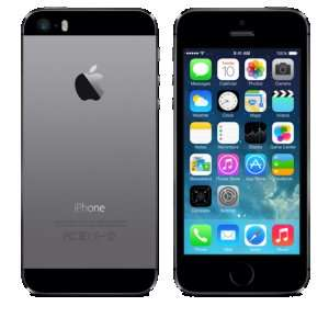 [7mobile] IPHONE 5s 32gb mit Telekom Complete Comfort M