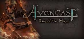 [Steam]Avencast: Rise of the Mage @gmg 1,73€