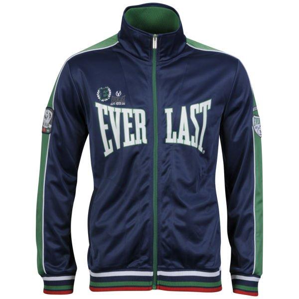 (UK) Everlast Mens Tricot Sweatshirt @ Zavvi